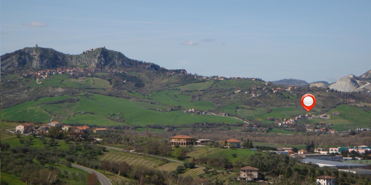 torriana1